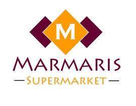 #44 cho Design a Logo for turkish supermarket bởi mwarriors89