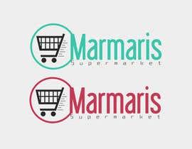 #52 cho Design a Logo for turkish supermarket bởi benhammouanas