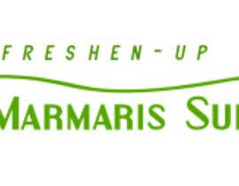 #40 untuk Design a Logo for turkish supermarket oleh john7555