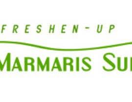 john7555 tarafından Design a Logo for turkish supermarket için no 40