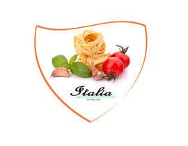 #53 for Design a Logo for an Italian family restaurant by debby03