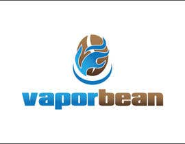 #31 for Design a Logo for a nicotine Eliquid brand. by rannieayson2002