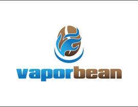 #31 untuk Design a Logo for a nicotine Eliquid brand. oleh rannieayson2002