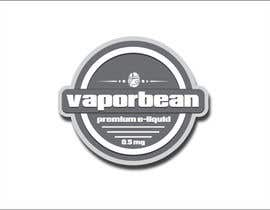 #32 for Design a Logo for a nicotine Eliquid brand. af rannieayson2002