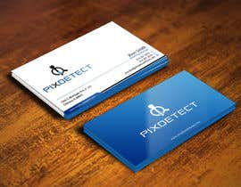gohardecent tarafından Design of Business Cards, Letterhead and envelope için no 29