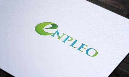 #98 for Create a Logo for Enpleo af walijah