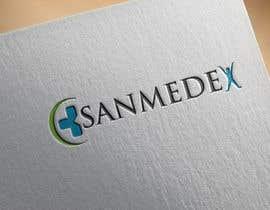 Nro 28 kilpailuun Design a Logo for a company käyttäjältä PixelDexigner