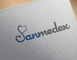 Nro 29 kilpailuun Design a Logo for a company käyttäjältä PixelDexigner
