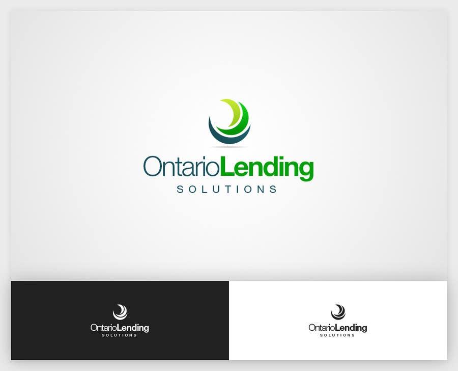 Go Back u0026gt; Gallery For u0026gt; Finance Company Logos