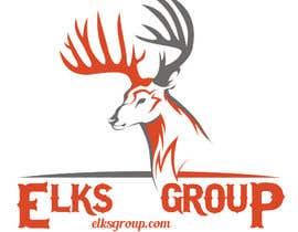 """#7 for Design a Logo for """"ELKS Group"""" af emrahponjevic1"""