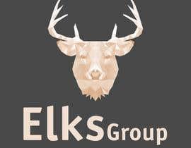 """#6 for Design a Logo for """"ELKS Group"""" af lampham98"""