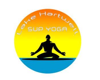 albertosemprun tarafından Logo for Yoga company için no 34