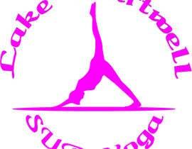 tanveer230 tarafından Logo for Yoga company için no 21