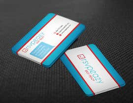 #19 cho Design some Business Cards for rsvpeazy bởi imtiazmahmud80