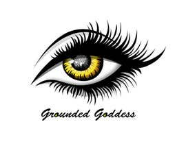 #18 untuk Design a Logo for GROUNDED GODDESS oleh taraskhlian