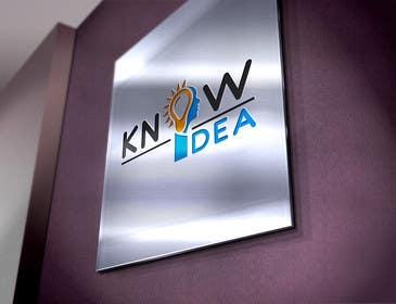 #129 cho Design an awesome Logo for IT company bởi sdartdesign