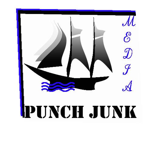 #12 for Design a Logo for my new company by jejejepronk