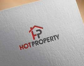 #67 for Design a Logo for Property Website by ibed05