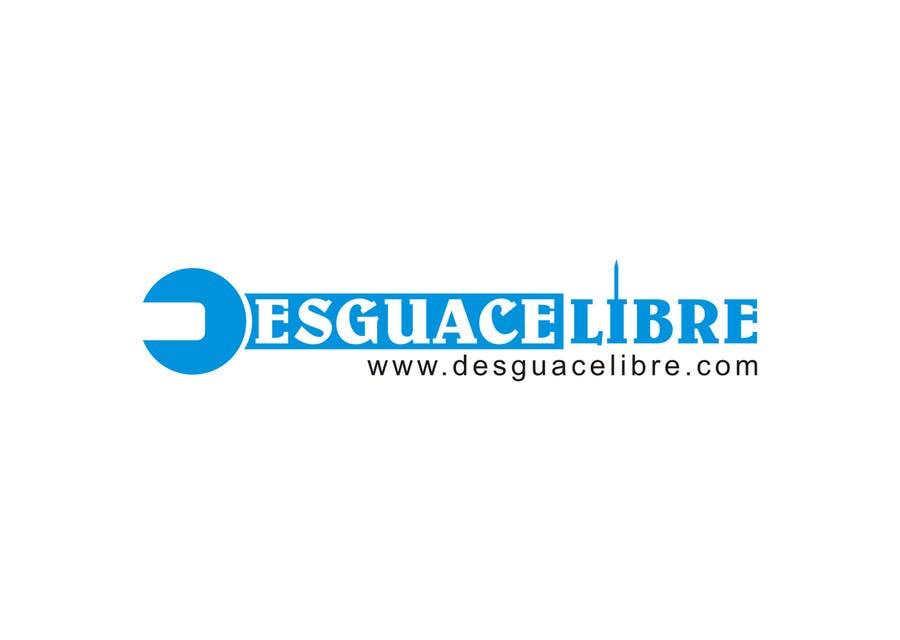 #29 for Diseño logotipo para web de compra venta by Superiots