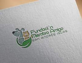 #28 untuk Design a Logo for a Dog&Cat Foundation oleh skpixelart