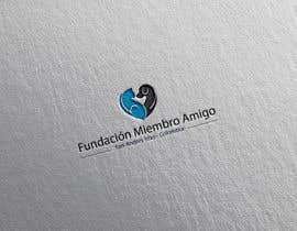 #16 for Design a Logo for a Dog&Cat Foundation by shyRosely