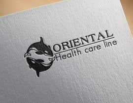 #58 for Design a Logo for Health Care Brand af cristinaa14