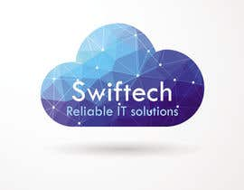 #44 for Design a Logo for IT Company af manoaratefy