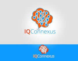 KhawarAbbaskhan tarafından Design a Logo for IQConnexus için no 36