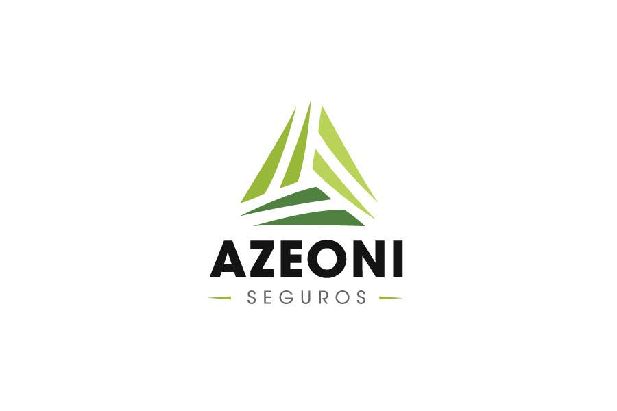 #72 for AZEONI Seguros by BrandCreativ3