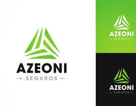 #73 for AZEONI Seguros by BrandCreativ3