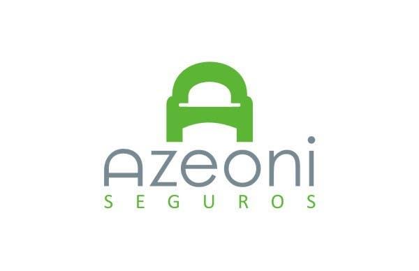 Penyertaan Peraduan #113 untuk AZEONI Seguros