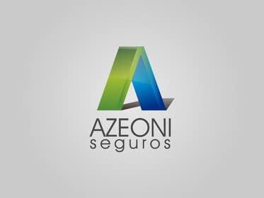 #75 for AZEONI Seguros by thephzdesign