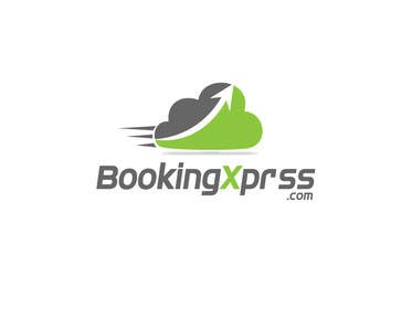 #85 untuk Develop a Corporate Identity for BookingXprss.com oleh rraja14