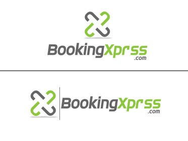 rraja14 tarafından Develop a Corporate Identity for BookingXprss.com için no 106