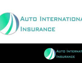 #21 untuk Design a Logo for Auto Insurance/Tag Agency Office oleh MadaU