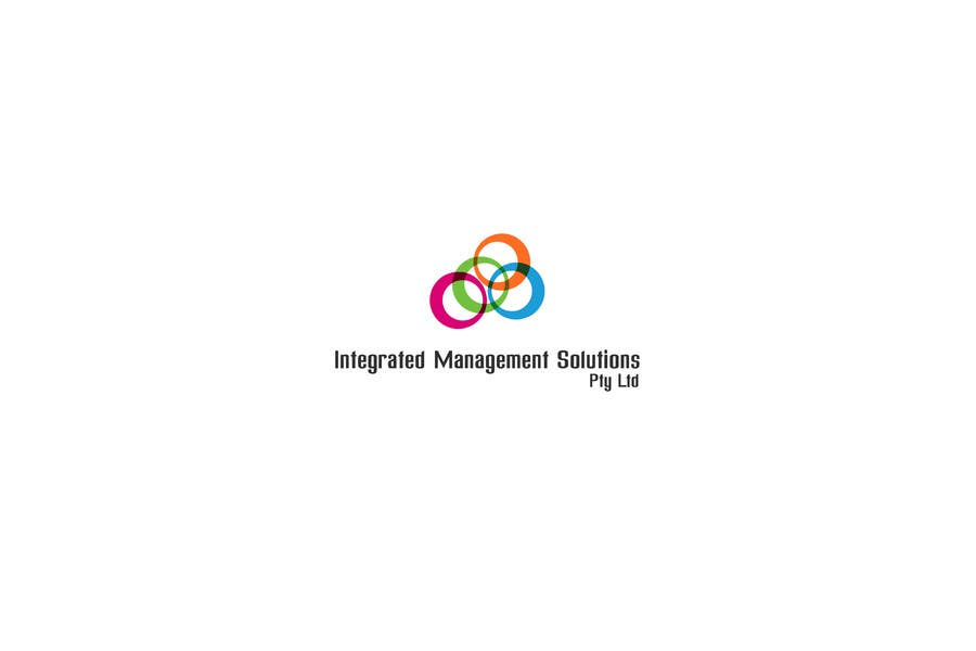 #91 for Design a Logo for IMS by 5zones