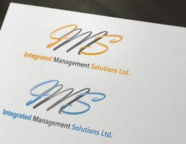 #244 para Design a Logo for IMS por graphics7
