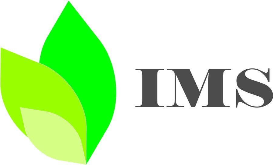 Inscrição nº 153 do Concurso para Design a Logo for IMS