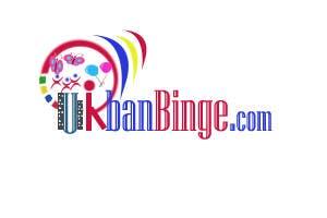 #49 for Design a Logo for a website by momo434377