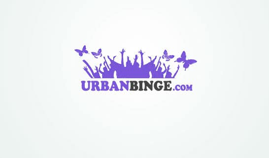 #28 for Design a Logo for a website by shrish02