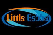 Graphic Design Конкурсная работа №65 для Logo Design for Little Bebba