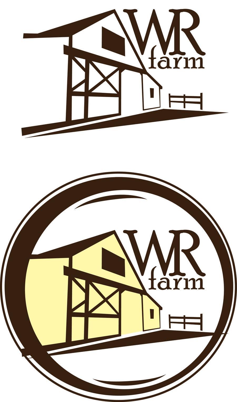 Inscrição nº 35 do Concurso para Ranch Brand / Logo Design