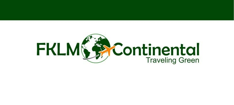 #25 for Logo for Environmentally friendly Tour and Travel In Ethiopia by joinlancer