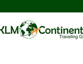 #25 untuk Logo for Environmentally friendly Tour and Travel In Ethiopia oleh joinlancer