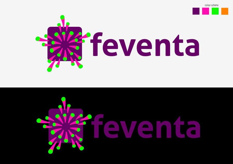 Bài tham dự cuộc thi #                                        10                                      cho                                         Refine and design a logo concept into a professional logo