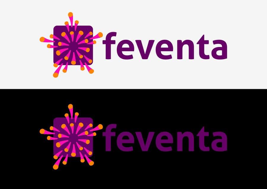 Bài tham dự cuộc thi #                                        19                                      cho                                         Refine and design a logo concept into a professional logo
