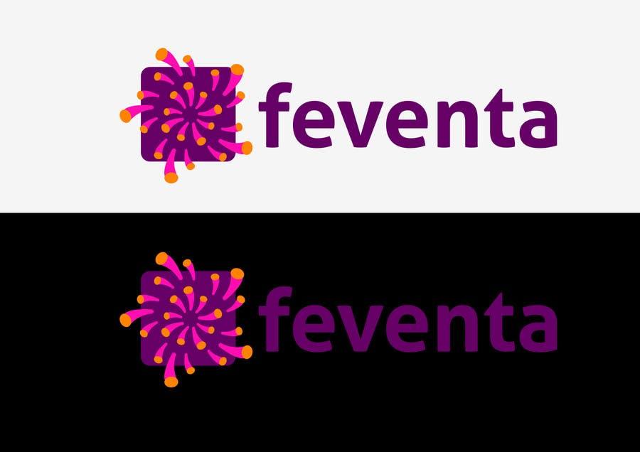 Bài tham dự cuộc thi #                                        22                                      cho                                         Refine and design a logo concept into a professional logo