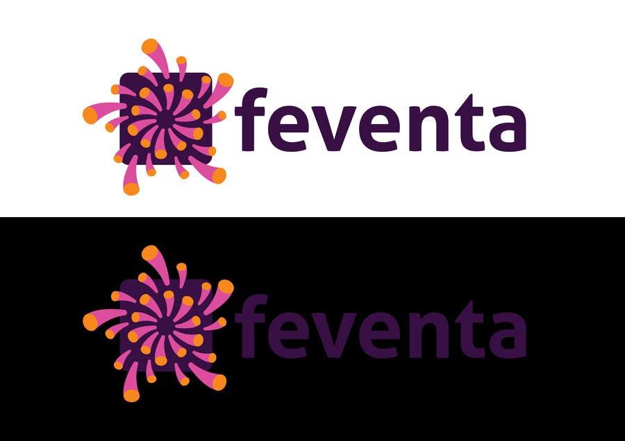 Bài tham dự cuộc thi #                                        55                                      cho                                         Refine and design a logo concept into a professional logo