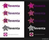 Bài tham dự #98 về Graphic Design cho cuộc thi Refine and design a logo concept into a professional logo