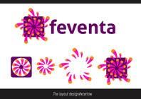 Bài tham dự #100 về Graphic Design cho cuộc thi Refine and design a logo concept into a professional logo